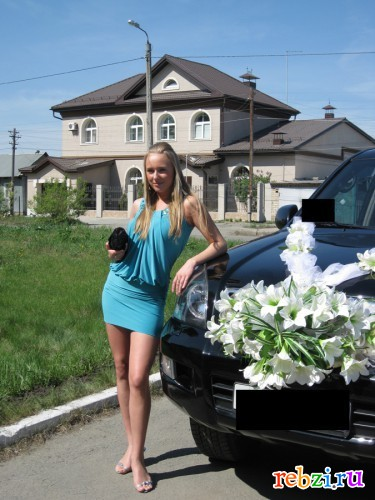 golie-foto-goroda-chernogorska